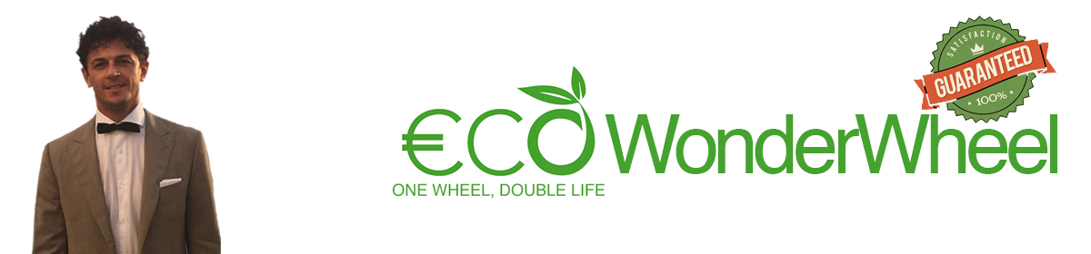 Eco Wonder Wheels